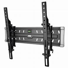 Wandhalterung Vesa 400x400 - 00118055 hama tv wandhalterung tilt premium vesa 400x400