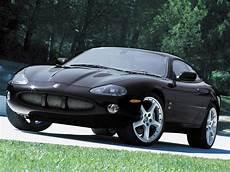 jaguar xkr occasion fiches techniques jaguar xkr 2001 jaguar xkr