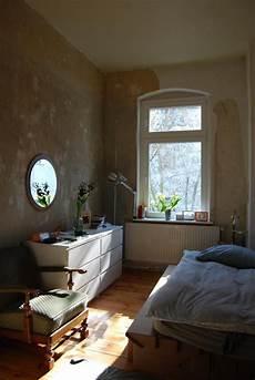 Altbau Zimmer Einrichten - sch 246 nes altbau wg zimmer mit dielenboden hohem fenster
