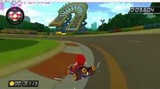 Malvorlagen Mario Emulator Cemu 1 1 2 Wii U Emulator Mario Kart 8 In 4