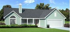 84 lumber house plans 3 bedroom house plan havenwood 84 lumber