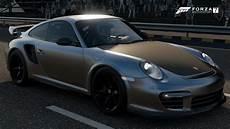 Porsche 911 Gt2 Rs 2012 Forza Motorsport Wiki Fandom