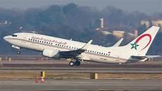 royal air maroc promotion sur les vols vers marrakech et