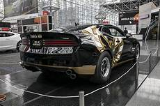 trans m auto trans am worldwide takes on the with a 1 100 hp firebird drag car motor trend