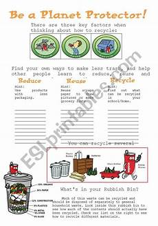 nature protection worksheets 15140 this worksheet can be useful to introduce the theme of environmental protection wonderful