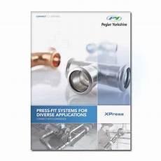 pneumsys energy brochures download