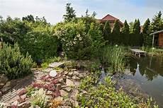 garten und landschaftsbau kassel garten landschaftsbau teich kassel k 246 nnecke begr 252 nungen