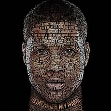 lil durk reveals tracklist artwork for quot remember my name quot