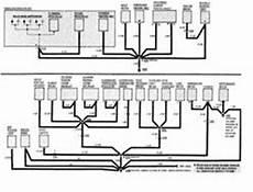 circuit and wiring diagram 1992 bmw e30 318ic wiring diagram
