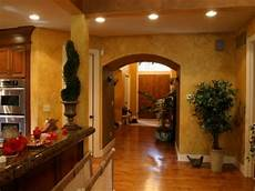 26 best images about tuscan decor on pinterest pulaski furniture old world and arches