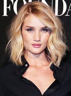 25 blonde bobs that ll make you rethink your unmanageable