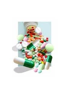 Daftar Obat Yang Aman Untuk Ibu Menyusui Farmasi