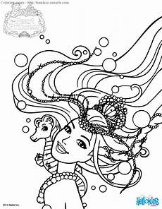 princess mermaid coloring pages timeless miracle