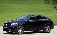 2016 Mercedes Gle Coupe Priced From 66 025 Autoblog