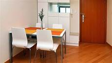 Apartment Table Ideas by How To Decorate A Small Apartment Interior Design