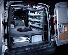 citroen berlingo racking shelving and ideas bott smartvan