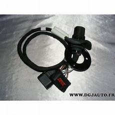 faisceau electrique remorque cable faisceau electrique attache remorque crochet attelage 13 poles b66560603 pour mercedes