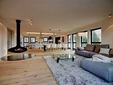 Wohnideen Wohnzimmer by Wohnideen Schmales Wohnzimmer Wohndesign Und Innenraum Ideen