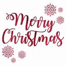 christmas merry 183 free image pixabay