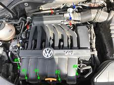 electronic throttle control 1996 mitsubishi expo lrv instrument cluster removing engine cover on a 1996 volkswagen jetta removing engine cover on a 1996 volkswagen