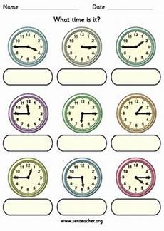 time worksheet new 721 time worksheets converting analogue to digital