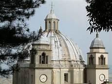 a cupola cupola