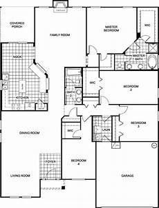 centex house plans centex home plans plougonver com