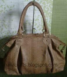 tas kulit ular phyton souvenir kulit dan kulit sintetis jual tas kulit ular piton