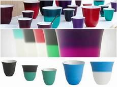 degrenne tasse illusion tasse magique et mug qui change de couleur avec la chaleur