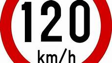pétition 80 km h petition 183 ministry of transport increase speed limit on