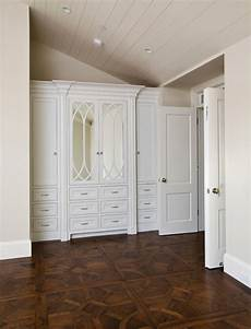 painted built in cabinets traditional bedroom san francisco by chelsea court designs
