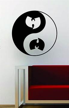 Malvorlagen Yin Yang Wu 208 Best Wu Tang Is Forever Images On Wu Tang