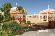 bagno ariston lido di camaiore the park hotel villa ariston