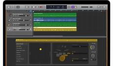 garage band apple garageband for mac free and software