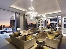 soggiorno di lusso di lusso a dubai foto my luxury di lusso
