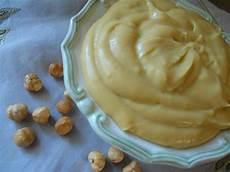 ricetta crema pasticcera alla nocciola crema pasticcera alla nocciola ricetta dolce