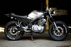 gs500 cafe racer impremedia net