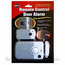 Adt Apartment Alarm Systems by Apartment Alarm Home Security Ebay