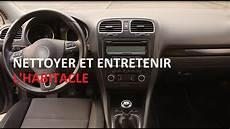 deco pour voiture interieur nettoyer l int 233 rieur de sa voiture mode d emploi total