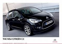 2011 Citroen C3 Launched In Australia  Photos CarAdvice