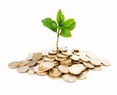 comment trouver des fonds pour un projet