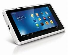 tablette de philips to launch android 4 0 tablet line china only at