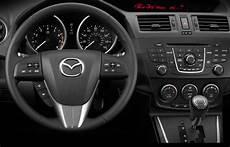 manual repair autos 2012 mazda mazda5 navigation system service manual electronic throttle control 2012 mazda mazda5 navigation system v 225 lvula