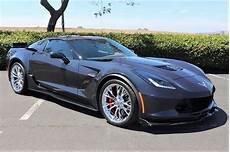 relative bargain 2015 corvette z06 for fraction of last