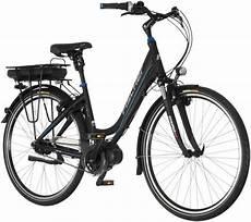 e bike damen fischer fahrraeder e bike city damen 187 vitalrad ecu1605