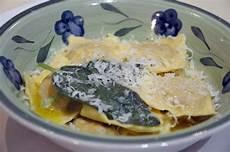 ricetta agnolini mantovani tortelli di zucca e amaretti la ricetta scientifica