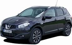 Nissan Qashqai Adac - adac auto test nissan qashqai 1 6 dci i way 4x2