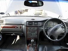 98 volvo s70 fuse box interior rhys s garage blackie