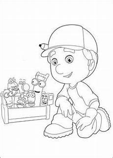 Tangram Kinder Malvorlagen Apk Tangram Kinder Malvorlagen Apk