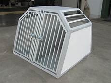 gabbie cani alluminio 187 trasportini in alluminio per cani